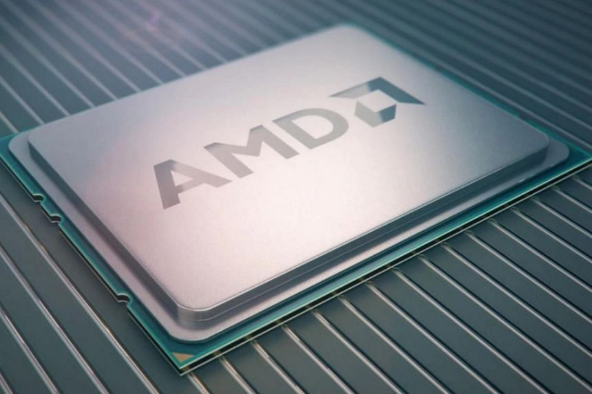 Among those added to the blacklist were Advanced Micro Devices' (AMD) Chinese joint-venture partner Higon, the Commerce Department said in the statement.
