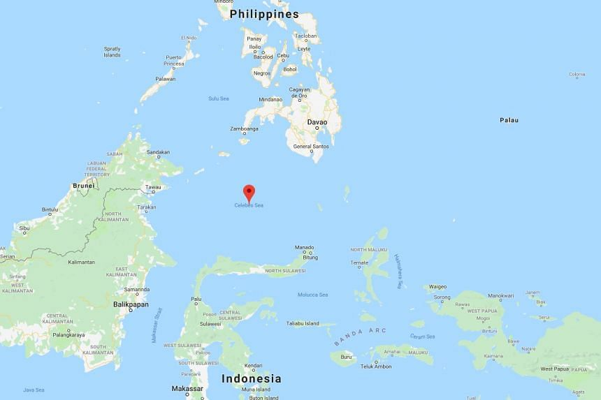 Philippine President Rodrigo Duterte and Indonesian President Joko Widodo jointly announced the timeline to ratify a deal in August to establish the boundary in the Mindanao and Celebes seas, on June 22, 2019.