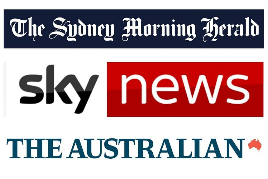 The New South Wales Supreme Court ruled that publishers of the Sydney Morning Herald, The Australian and Sky News were responsible for user comments on a story about an indigenous youth detainee, Dylan Voller, in 2016 and 2017.