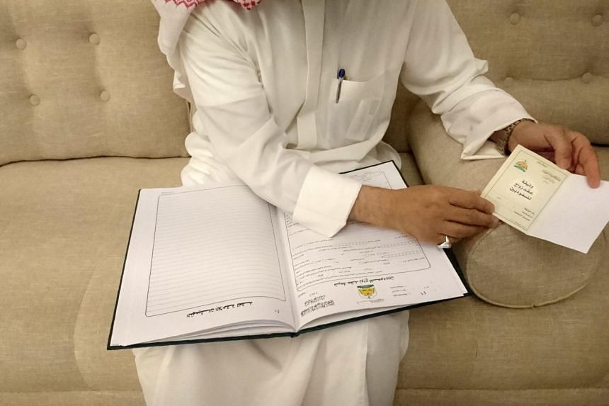 After Saudi Arabia lifted a decades-long ban on female motorists last year, a popular new condition in wedding contracts is the right to own and drive a car.