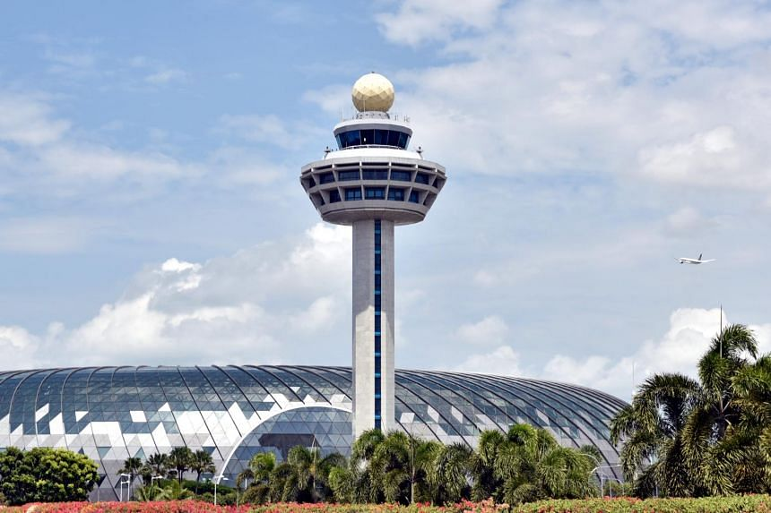 Drone enthusiasts and experts here said both groups are aware of and abide by existing drone regulations, and would not think of flying drones in a clear no-fly zone such as Changi Airport.