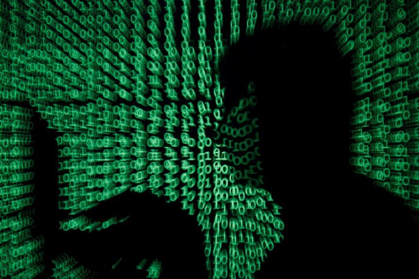 Three out of four companies in Singapore said they have seen either direct or likely evidence that their data has already been put on the Dark Web for sale.