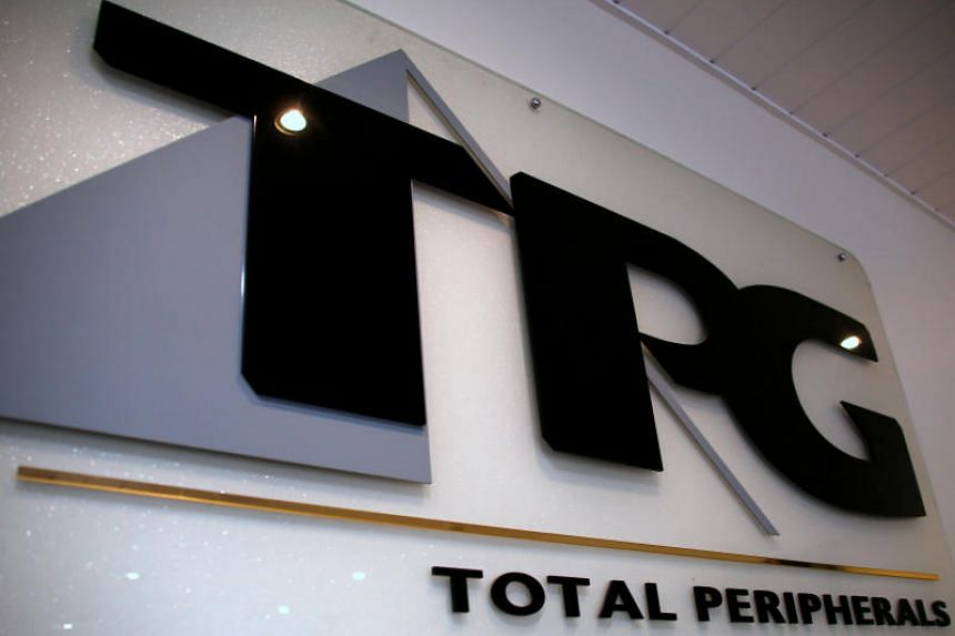 TPG has signed up close to 200,000 users for its 2-month free trial.