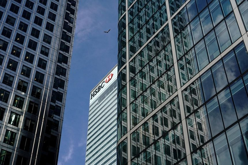 HSBC Private Banking said it  completes six months of private equity and debt funding during which HSBC clients in Asia have placed more than half a billion US dollars across a number of funds.