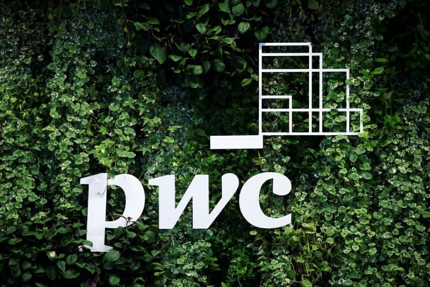 PricewaterhouseCoopers LLP can audit eight tokens, including Bitcoin and Ethereum.
