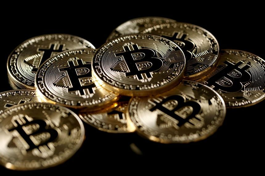 Bitcoin dropped as much as 18 per cent on June 27 and was trading around US$10,890 as of 2.27pm in New York.