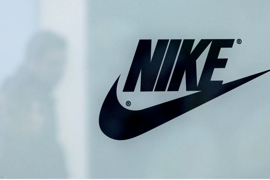 Nike Inc posted profit of 62 US cents a share, short of the 66-cent average projection.
