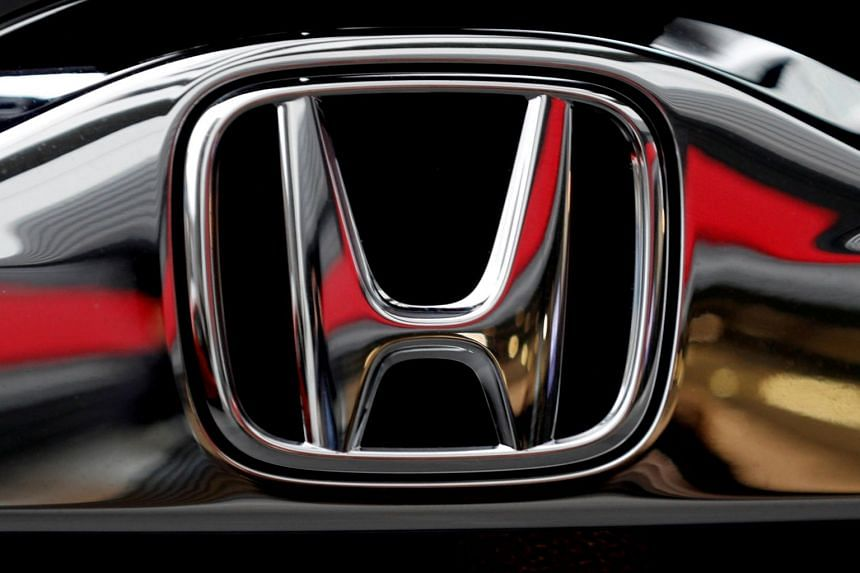 Honda said it has recalled approximately 12.9 million Honda and Acura automobiles in the US.
