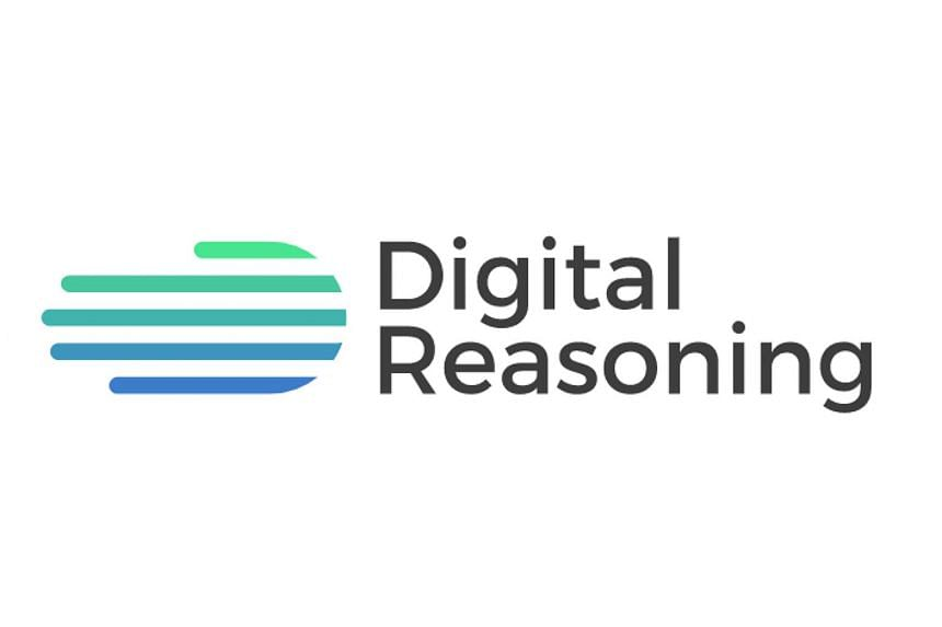 Artificial intelligence and machine-learning firm Digital Reasoning has opened its office at 71 Robinson Road.