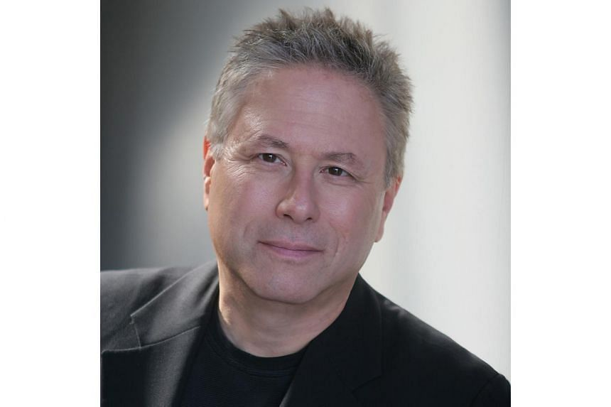 Alan Menken is behind the music of some of the most beloved animated musicals in the Disney pantheon, including The Little Mermaid (1989), Beauty And The Beast (1991) and Pocahontas (1995), and has a whopping eight Oscars to his name.