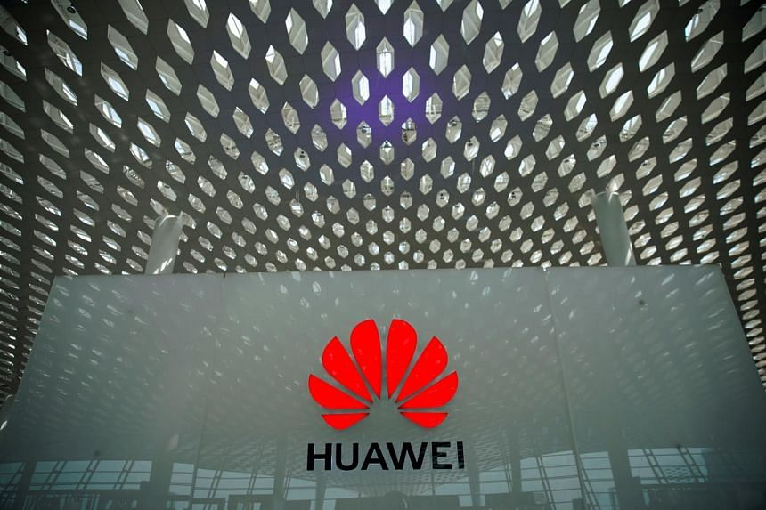 """Huawei remains squarely on the US Commerce Department's """"entity list"""" usually reserved for rogue regimes and their associated companies."""
