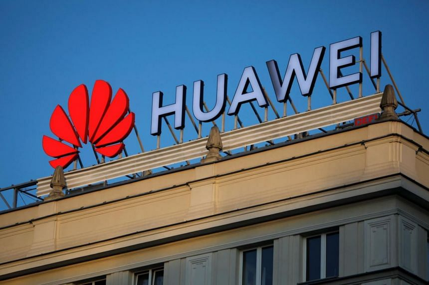 Huawei sued the US government in early March, in a complaint filed in federal court in Texas.