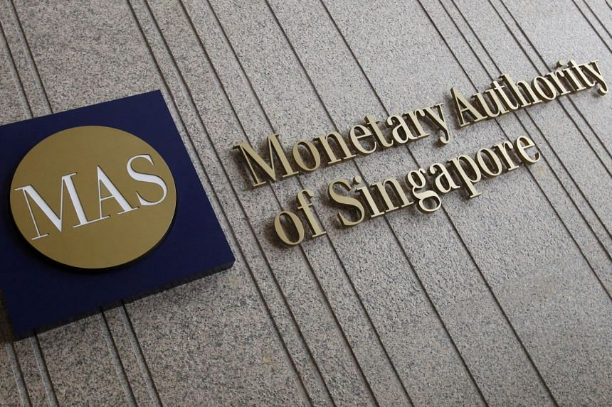MAS will issue up to five new bank licences for digital players in what experts are calling the biggest industry shake-up since 1999.
