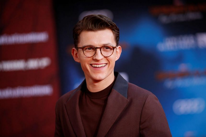 While Tom Holland's love life has largely been kept under wraps, he has been linked to co-star Zendaya, although the two maintain that they are simply close friends.