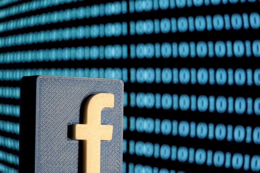 Facebook, which gets tens of millions of dollars from advertising revenue daily, declined to comment when asked whether it will refund businesses.