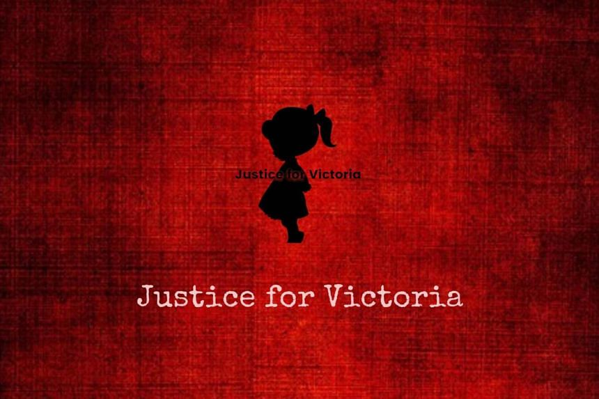 """Outraged netizens have changed their Facebook profile photos to call for """"Justice for Victoria"""", a pseudonym given to the rape victim."""
