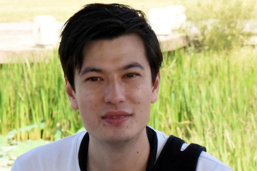 Alek Sigley went missing last week, with his family saying they had not heard from the university student, who was based in the North Korean capital of Pyongyang, since June 25.