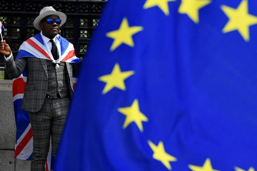 A hard-edged Brexit could affect British businesses and potentially affect holiday preparations, retailers have warned.