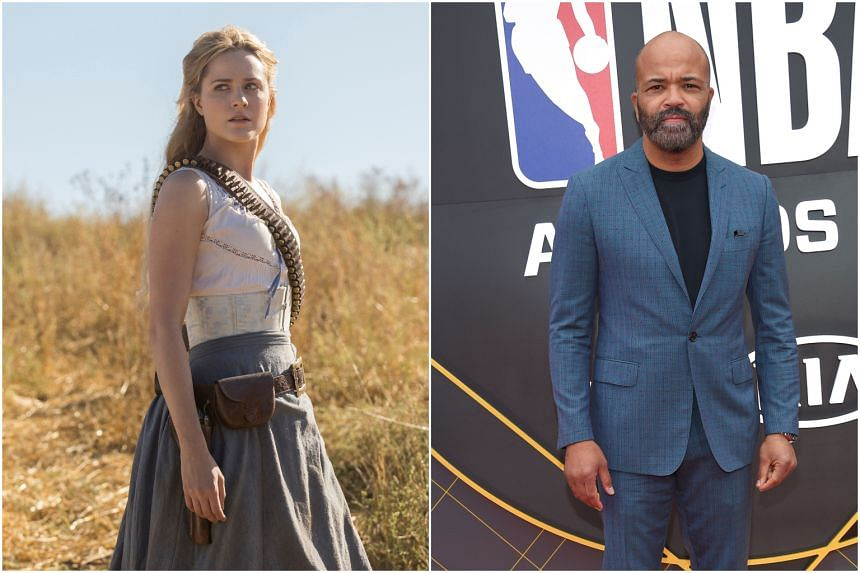 Season 3 of Westworld, which will feature Singapore locations, is expected to be released in 2020. The crew, including actors Evan Rachel Wood and Jeffrey Wright, is expected to complete filming in Singapore next week.