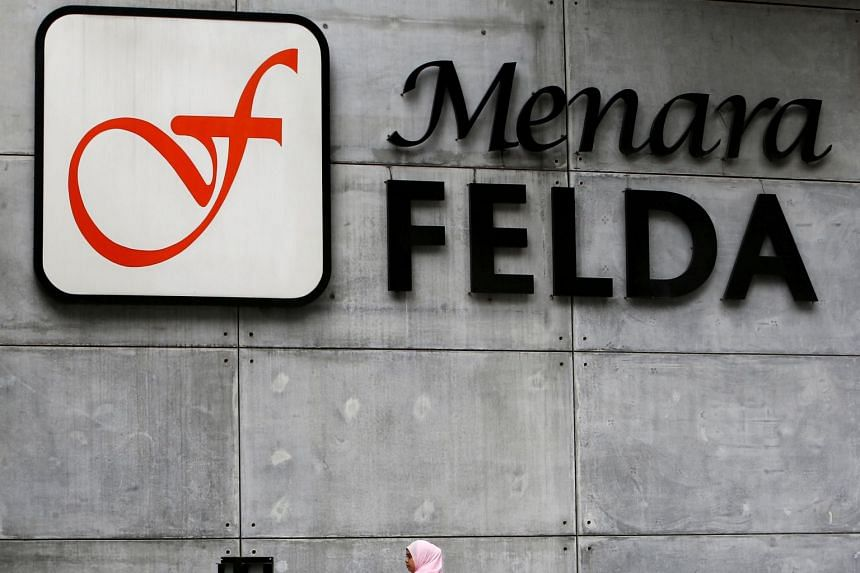 The rescue package was also aimed at reviving the fortunes of largely poor Malay families who were given land to cultivate but mostly ended up in debt, cumulatively owing more than RM5.5 billion to the agency.