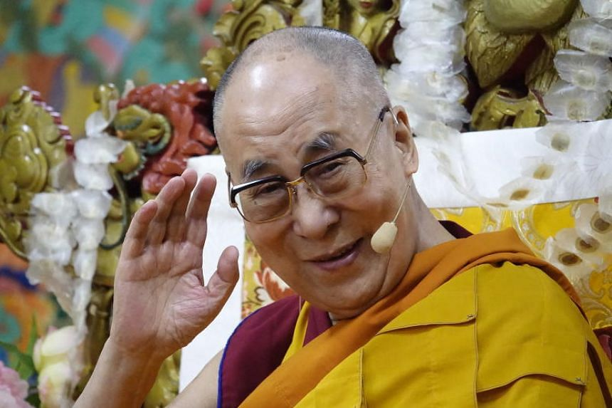 Nepal rejected a request by Tibetans living in the country to have a public celebration marking the birthday of the Dalai Lama, who turned 84 on Saturday.