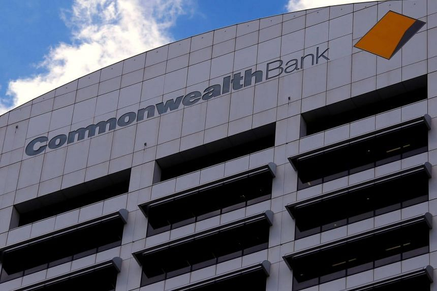 Commonwealth Bank of Australia, ANZ, National Australia Bank and Westpac - collectively make more than A$30 billion (S$28.5 billion) in profit each year and control 85 per cent of the home loan market.