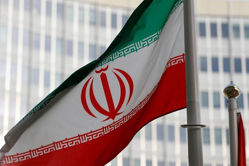 Iran said it would reduce its commitments forged under a 2015 nuclear deal by starting uranium enrichment above the 3.67 per cent limit agreed as part of the pact.