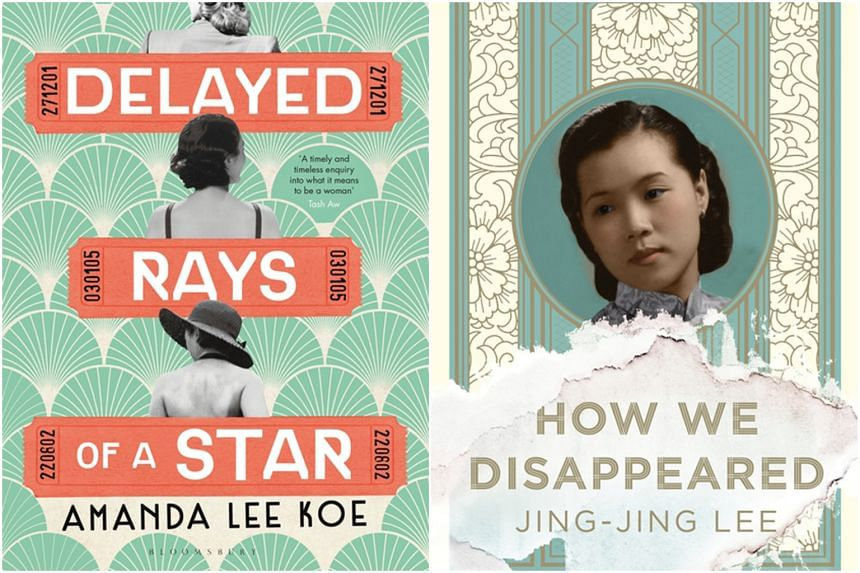 Several home-grown authors picked up by major international publishers are releasing novels on the global stage.