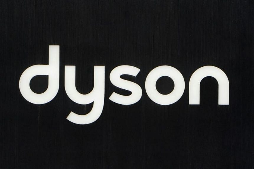 Dyson said in January that it will move its corporate headquarters to Singapore, following an earlier announcement last October that it will build its electric car here.