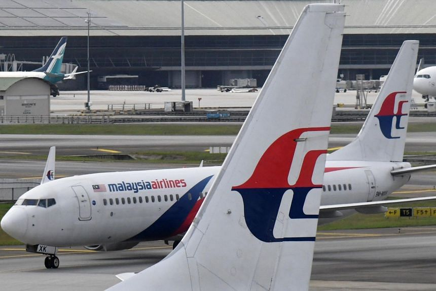 Malaysian Prime Minister Mahathir Mohamad said the four proposals received were mostly from local companies, who offered to either buy a stake in the flag carrier or manage it.