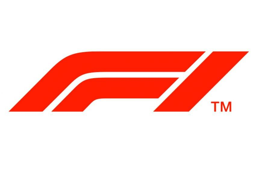 Silverstone managing director Stuart Pringle told the BBC last month that the contract negotiations had been complicated by Formula One's desire to also hold a street race in London.