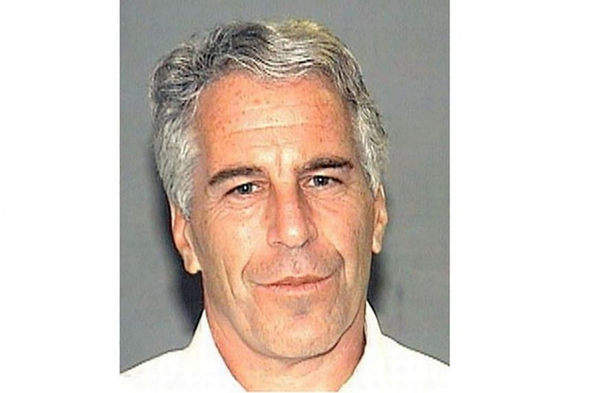 Jeffrey Epstein met leaders of the nation's top universities and research labs, travelled with presidents and princes, and managed money for leading business figures.