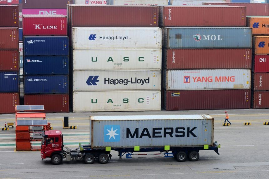 China's trade surplus with the United States, a major source of friction with its biggest trading partner, rose to US$29.92 billion in June from US$26.9 billion in May.