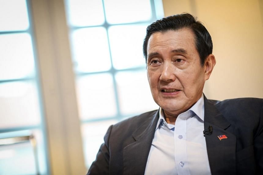 Taiwan's former president Ma Ying-jeou was cleared of charges of leaking secrets and instructing a top prosecutor to disclose confidential information.