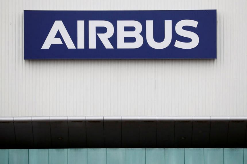 Airbus has already fired more than 100 people over ethics and compliance issues as its probe progresses.