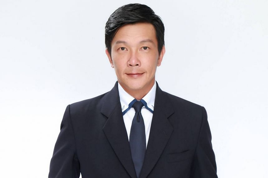 Alan Tan's appointment comes after Tan Tee Khoon had quit in June as key executive officer of KFPN and head of residential project marketing for Knight Frank.