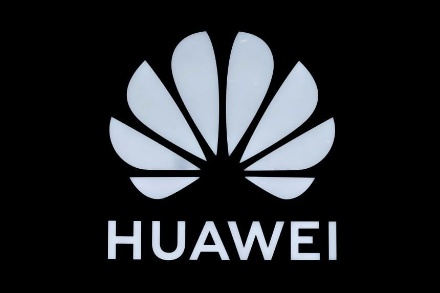 Huawei is set to lay off hundreds of U.S. workers after blacklisting