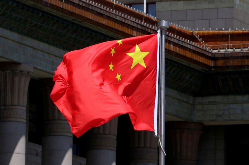 According to the report, the fundamental purpose of the operations is to impose a Chinese identity on Singapore so that it will align more closely with China's interests.