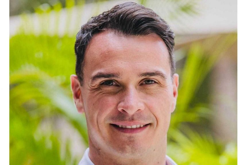 Mr JJ Eastwood will lead Carousell's advertising sales and operations divisions in the Asia-Pacific.