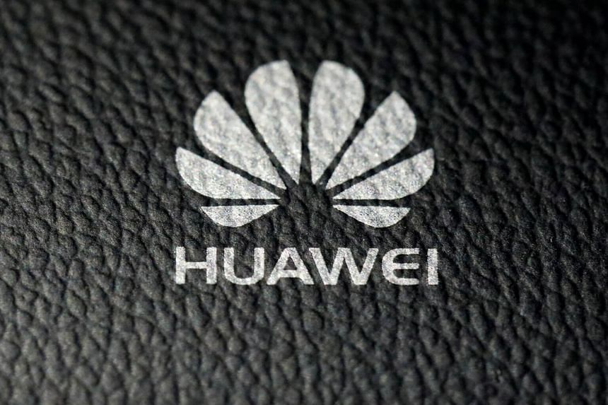 Two months into a Trump-administration ban that cut Huawei off from American suppliers, China's largest technology company is starting to feel the pinch.