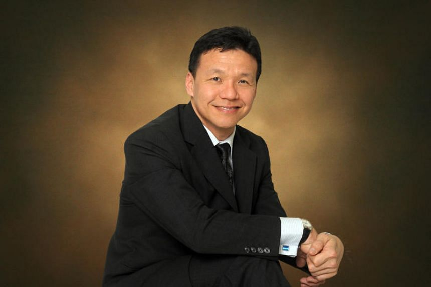 Dr Lim Lian Arn was given the maximum $100,000 fine by the Singapore Medical Council in January 2019, a decision that more than 4,000 doctors responded to by signing a petition asking the health minister to intervene.