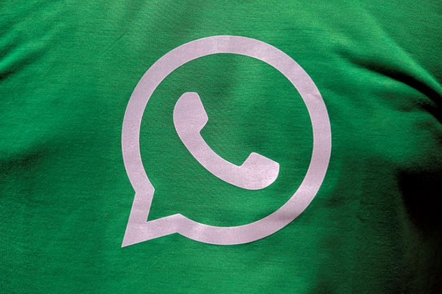 India would be the first country to get WhatsApp payments, but WhatsApp global head Will Cathcart did not say whether the authorities have given final approval.