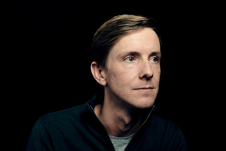Facebook co-founder Chris Hughes presented a 39-page slide deck that makes a point-by-point legal case for breaking up the social network drawing on decades of antitrust law precedent.