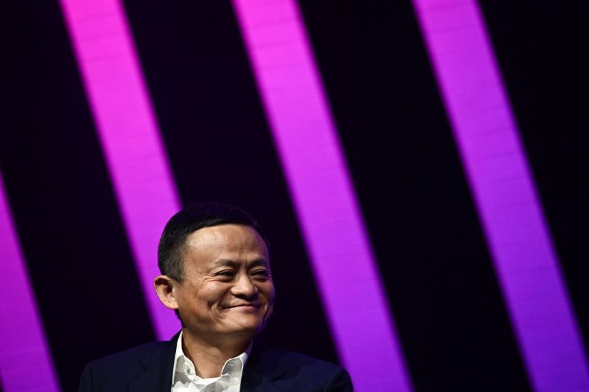 Jack Ma's online bank is leading a quiet revolution, taking aim at a credit bottleneck that has held back Asia's largest economy for decades.