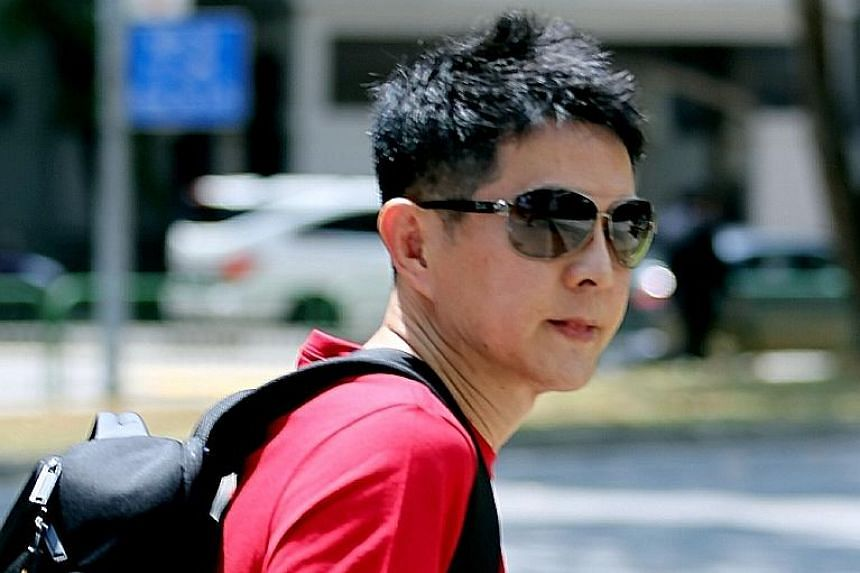 Chan Cheng, who was on the run for 17 years, plans to appeal against the conviction.