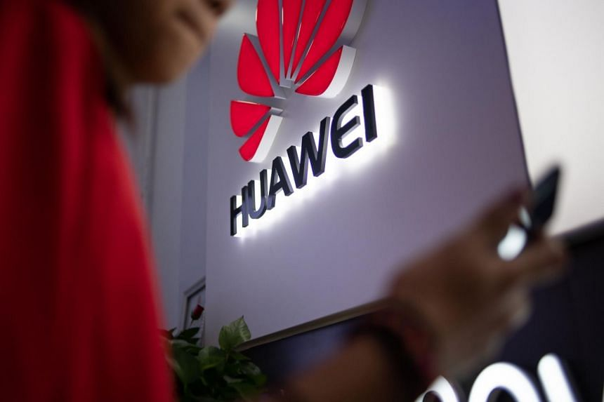 Many companies have halted sales to Huawei since the company was put on the entity list, while some have chosen to resume selling items made abroad.