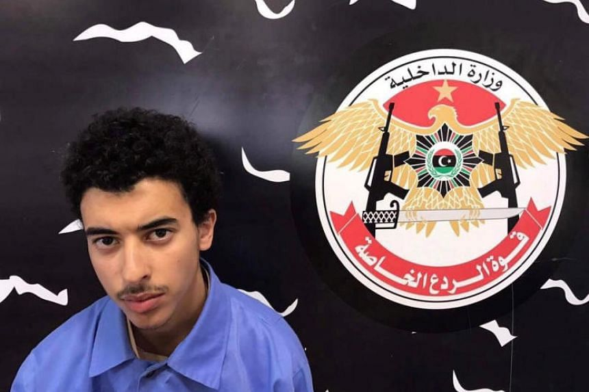 Hashem Abedi, the brother of a suicide bomber who attacked a concert in Manchester in 2017, is accused of buying bomb-making chemicals and making detonator tubes for use in the device, as well as helping to buy a car in which to store components.