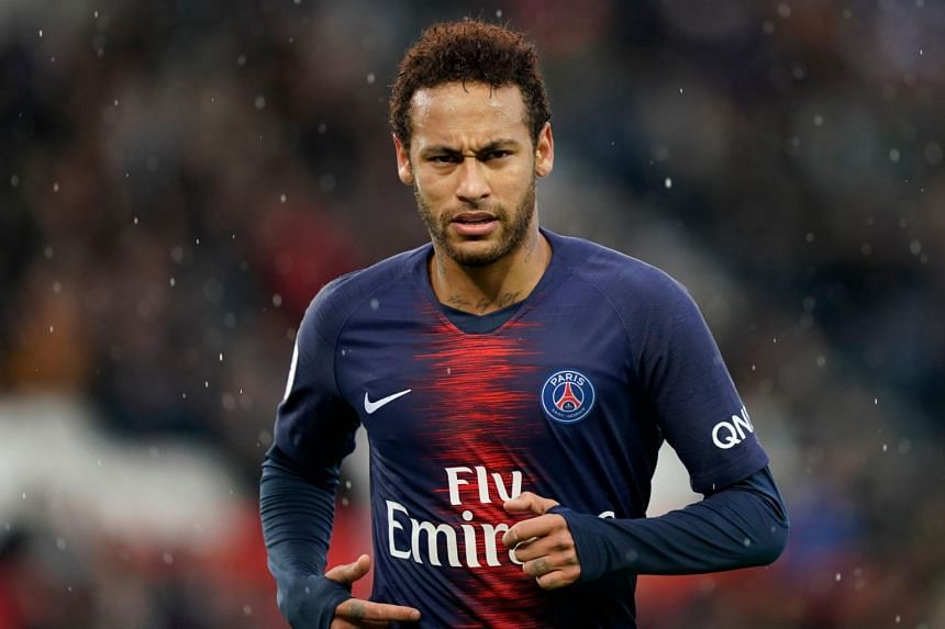 The police decision probing rape allegations against football superstar Neymar will be sent to prosecutors on July 30, who will have 15 days to evaluate the case.