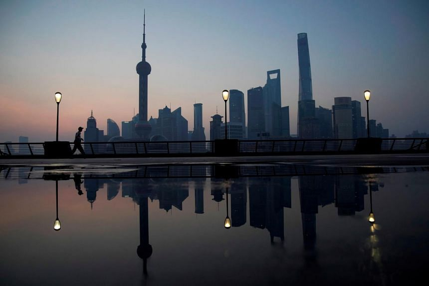 Expectations for a breakthrough in the trade talks remain low, with the two sides further apart than they were three months ago, when negotiations broke down and each side blamed the other for derailing attempts to reach a deal.