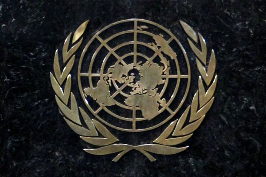 The Singapore Convention on Mediation is the first United Nations treaty to carry Singapore's name.